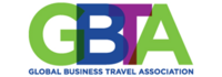 GBTA Conference 2018— Berlin | Estrel Congress Center logo